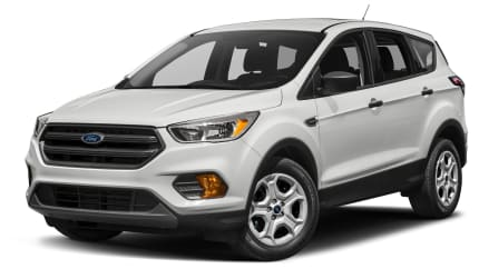 ford escape news   buying information autoblog