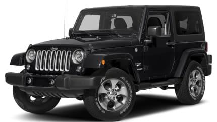 04 jeep wrangler en-tête installation