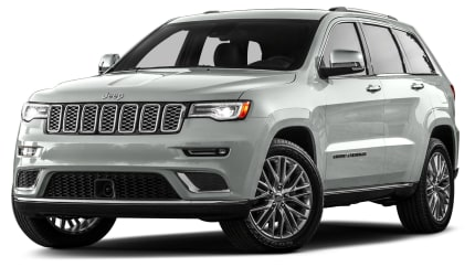 jeep grand cherokee news photos and buying information autoblog. Black Bedroom Furniture Sets. Home Design Ideas
