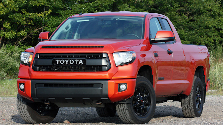 2017 sequoia redesign toyota tundra forums tundra solutions forum. Black Bedroom Furniture Sets. Home Design Ideas