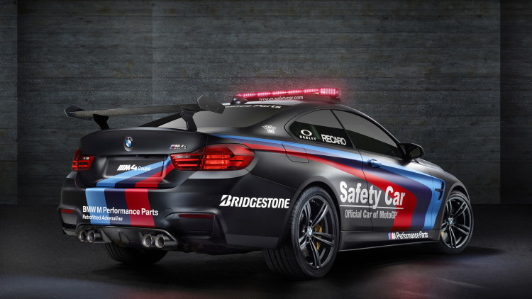 bmw preparing new m4 gts with water injection autoblog. Black Bedroom Furniture Sets. Home Design Ideas