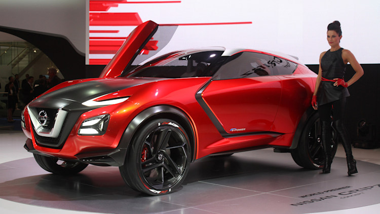 In The United States It Seems Like Non Luxury Coupe Market Is Nearly Dead I Guess You Could Debate Has Been Dying Since 1990 S When Suv
