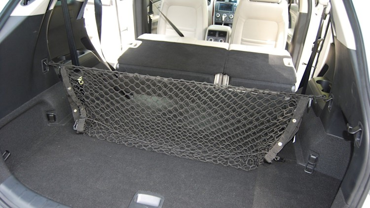 review 2008 mazda cx 9 grand touring photo gallery autoblog. Black Bedroom Furniture Sets. Home Design Ideas