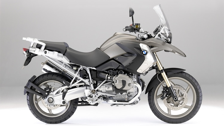 2010 bmw r 1200 gs photo gallery autoblog. Black Bedroom Furniture Sets. Home Design Ideas