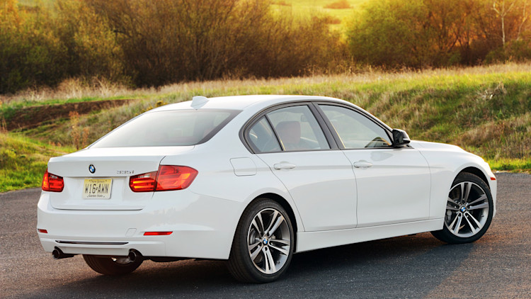 Https Www Cars Com Research Bmw X  Consumer Reviews Review