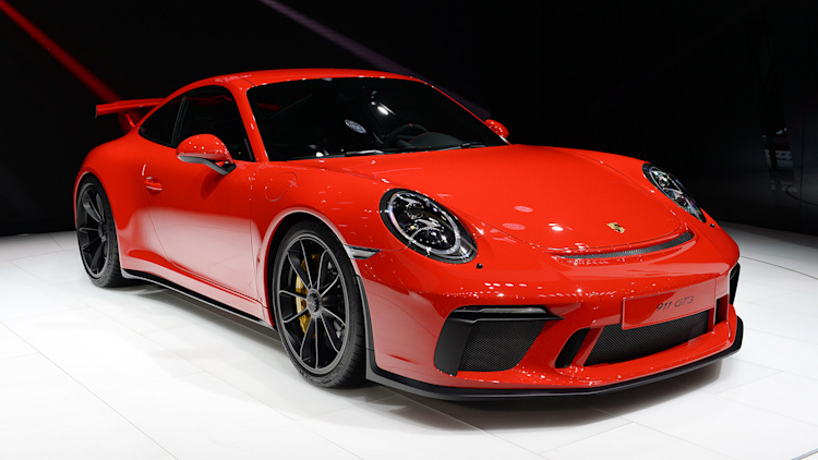 2018 porsche 911 gt3 coupe lease 2299 mo 0 down. Black Bedroom Furniture Sets. Home Design Ideas