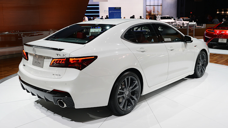 P further Img Zps Cficftr Cce D D Addba Df E B F additionally Acura Tsx A Spec Ny likewise Tumblr Oomswpuqqy V Hrzo in addition C F E E A B. on acura tsx wagon lowered