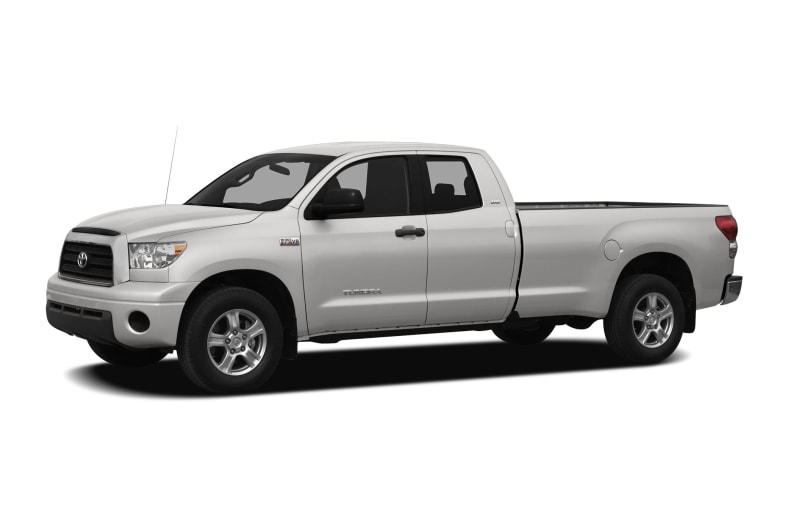 2007 toyota tundra limited 5 7l v8 4dr 4x2 double cab information. Black Bedroom Furniture Sets. Home Design Ideas