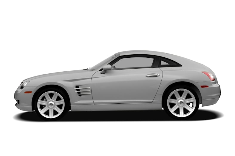 2008 chrysler crossfire pictures. Black Bedroom Furniture Sets. Home Design Ideas