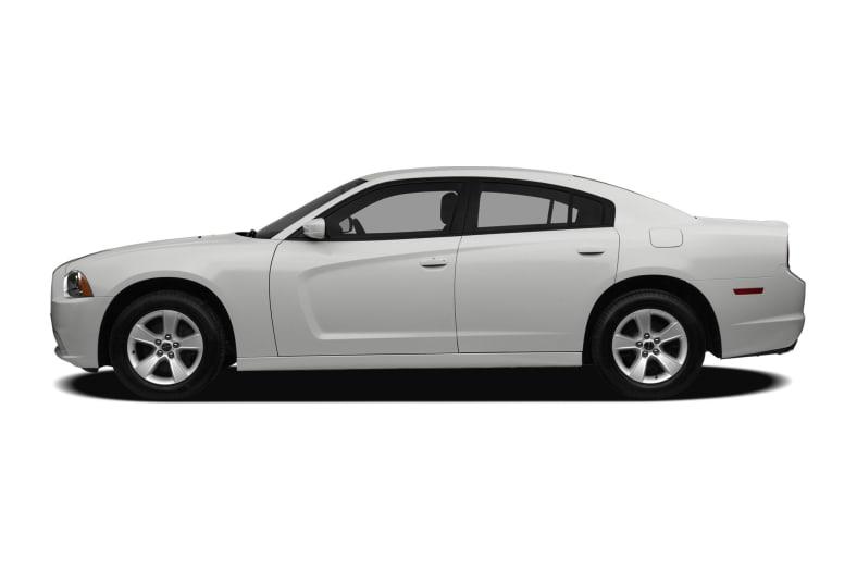 2012 dodge charger se 4dr rear wheel drive sedan pictures. Black Bedroom Furniture Sets. Home Design Ideas