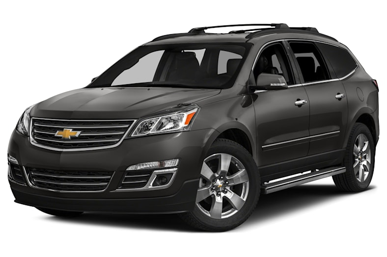 2014 chevrolet traverse ltz all wheel drive pictures. Black Bedroom Furniture Sets. Home Design Ideas