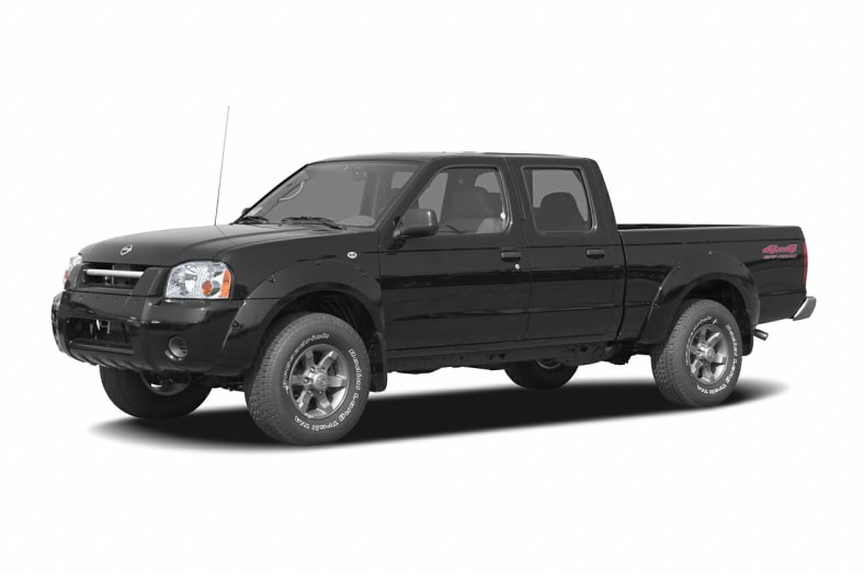 2004 nissan frontier desert runner xe v6 4x2 king cab 116 1 in wb pictures. Black Bedroom Furniture Sets. Home Design Ideas