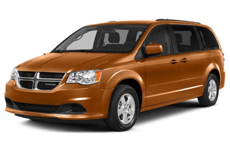 2011 dodge grand caravan review autos post. Black Bedroom Furniture Sets. Home Design Ideas