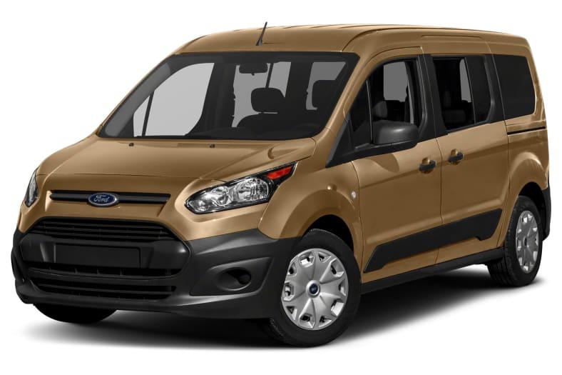 2017 ford transit connect titanium w rear liftgate wagon lwb pictures. Black Bedroom Furniture Sets. Home Design Ideas