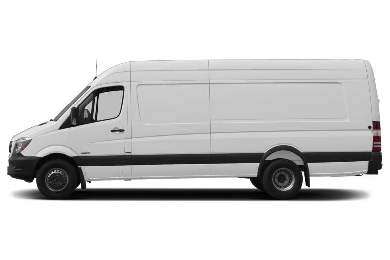 2014 mercedes benz sprinter high roof sprinter 3500 extended cargo van 170 in wb drw pictures. Black Bedroom Furniture Sets. Home Design Ideas