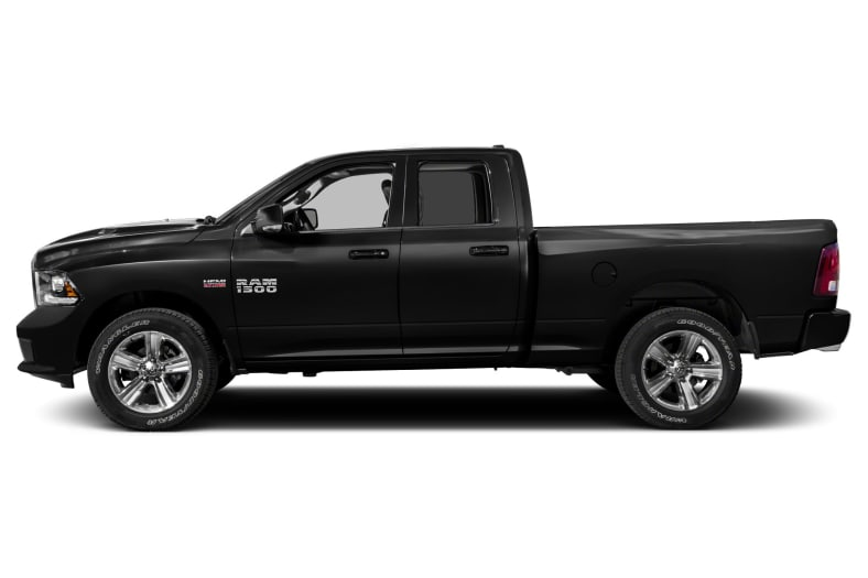 difference between dodge ram express and slt autos post. Black Bedroom Furniture Sets. Home Design Ideas