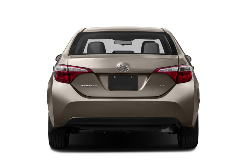 2015 toyota corolla le eco plus 4dr sedan pictures. Black Bedroom Furniture Sets. Home Design Ideas