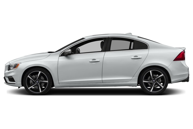 2012 volvo s60 t6 r design 4dr all wheel drive sedan autos post. Black Bedroom Furniture Sets. Home Design Ideas