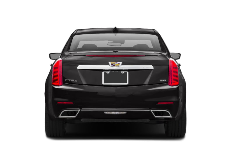 2016 cadillac cts 3 6l twin turbo v sport premium 4dr rear wheel drive sedan pictures. Black Bedroom Furniture Sets. Home Design Ideas