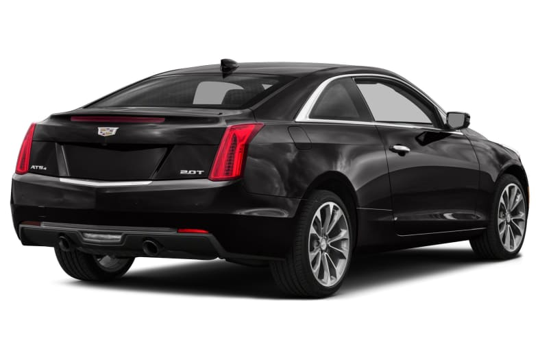 2016 cadillac ats 3 6l luxury collection 2dr all wheel drive coupe pictures. Black Bedroom Furniture Sets. Home Design Ideas