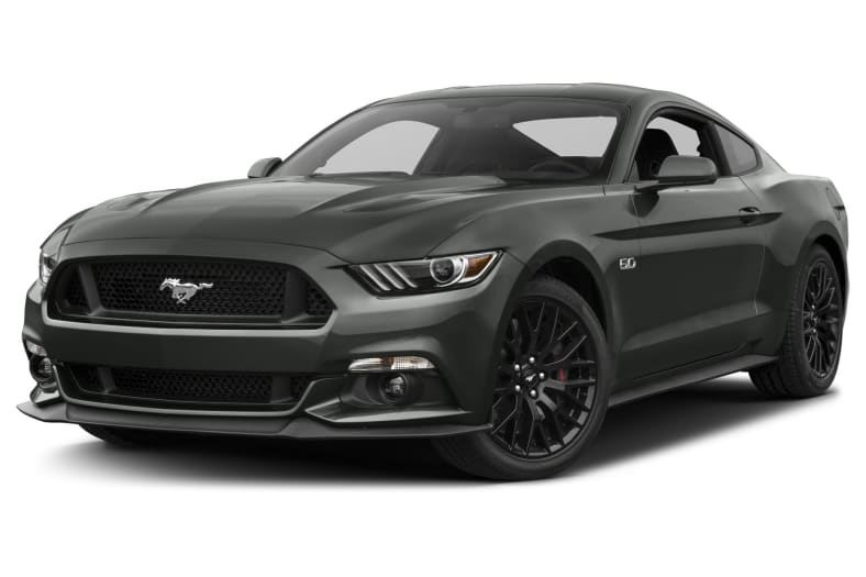 2017 ford mustang gt premium 2dr fastback pictures. Black Bedroom Furniture Sets. Home Design Ideas