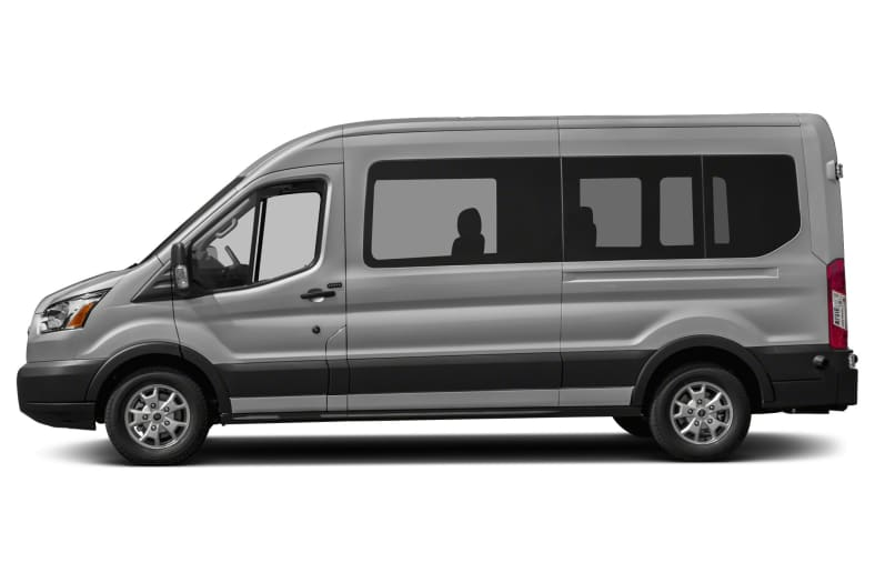 2017 ford transit 350 xl w sliding pass side cargo door medium roof wagon 148 in wb pictures. Black Bedroom Furniture Sets. Home Design Ideas
