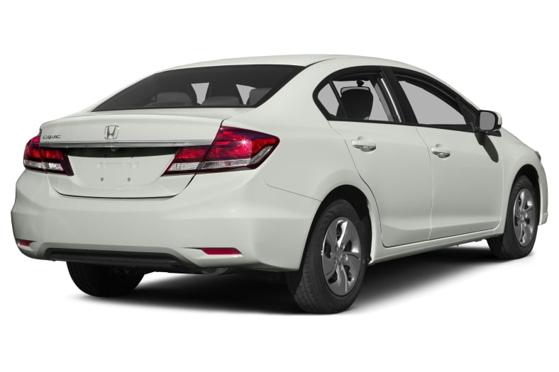 2015 honda civic lx 4dr sedan pictures. Black Bedroom Furniture Sets. Home Design Ideas