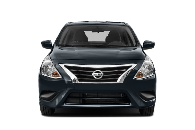 2016 nissan versa 1 6 s 4dr sedan pictures. Black Bedroom Furniture Sets. Home Design Ideas