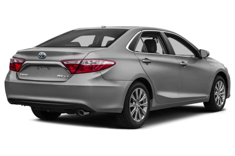 How To Program Toyota Camry Garage Door Opener Xpressdedal