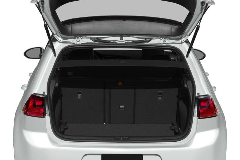 2015 volkswagen golf gti 2 0t s w performance package 4 door 4dr hatchback pictures. Black Bedroom Furniture Sets. Home Design Ideas