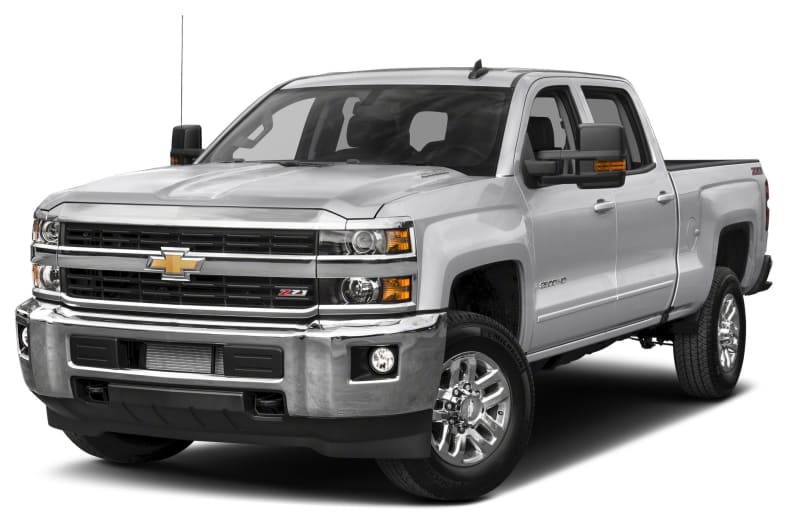 2017 chevrolet silverado 3500hd lt 4x2 crew cab 153 7 in wb srw information. Black Bedroom Furniture Sets. Home Design Ideas