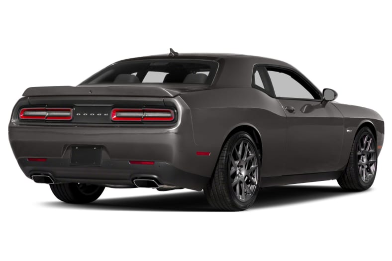2017 dodge challenger r t 392 2dr rear wheel drive coupe pictures. Black Bedroom Furniture Sets. Home Design Ideas