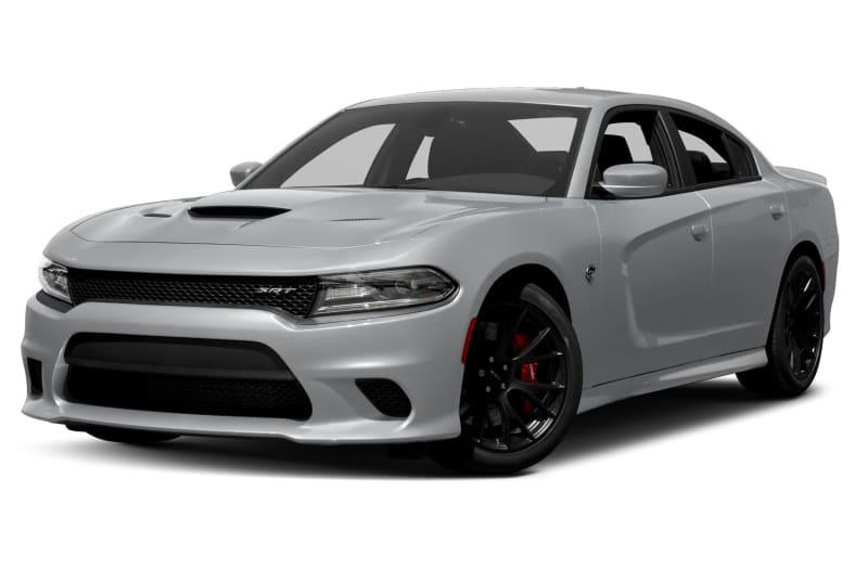 2017 dodge charger srt hellcat 4dr rear wheel drive sedan pictures. Black Bedroom Furniture Sets. Home Design Ideas