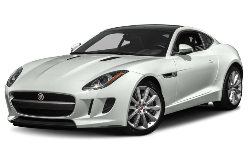 2017 jaguar f type premium 2dr rear wheel drive coupe information. Black Bedroom Furniture Sets. Home Design Ideas