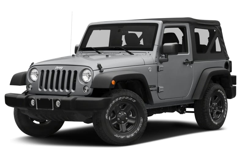 2017 jeep wrangler information. Black Bedroom Furniture Sets. Home Design Ideas
