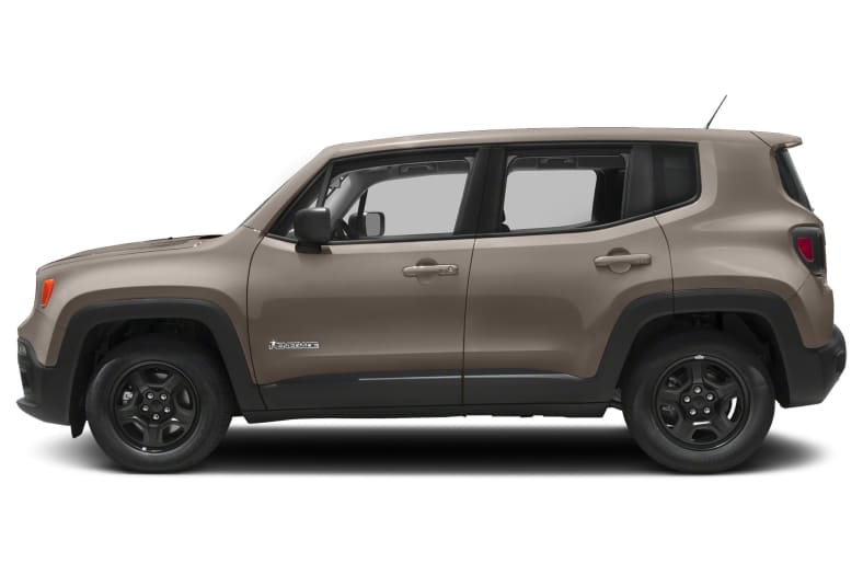 2017 jeep renegade sport 4dr 4x4 pictures. Black Bedroom Furniture Sets. Home Design Ideas