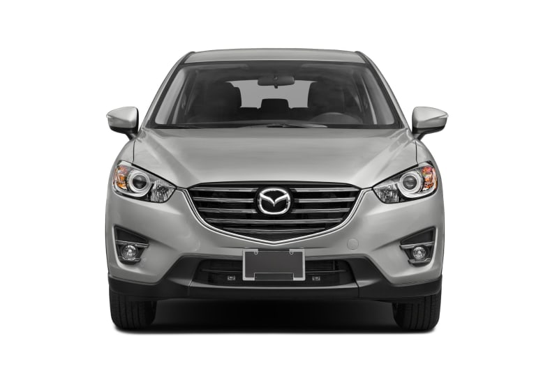 2016 mazda cx 5 touring 4dr all wheel drive 2016 5 sport utility pictures. Black Bedroom Furniture Sets. Home Design Ideas