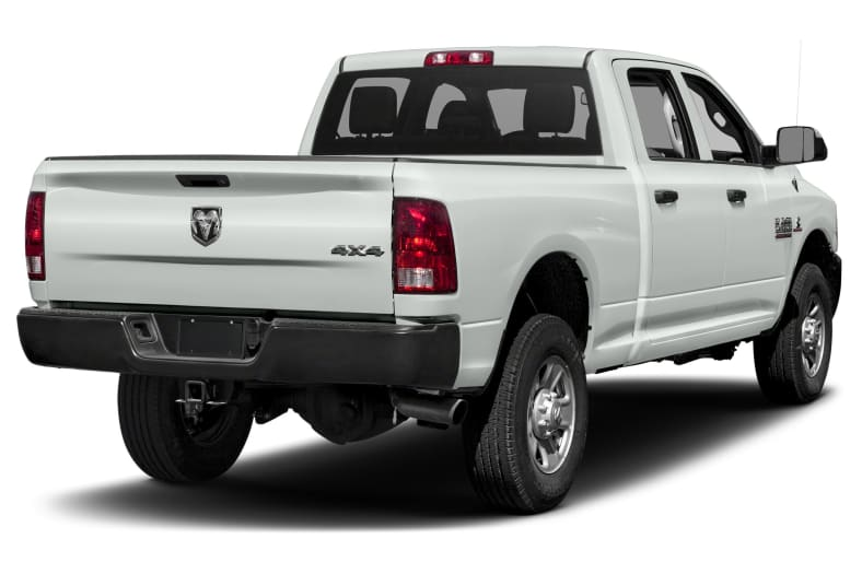 2017 ram 3500 tradesman 4x4 crew cab 169 5 in wb pictures. Black Bedroom Furniture Sets. Home Design Ideas