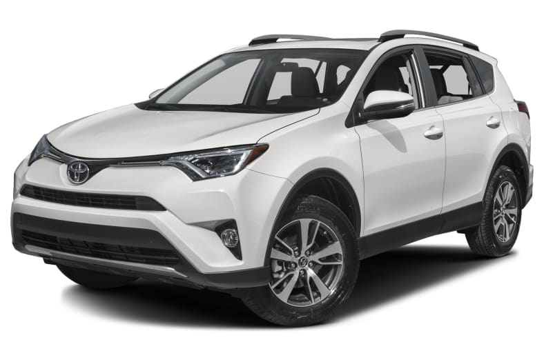 2017 toyota rav4 xle 4dr all wheel drive pictures. Black Bedroom Furniture Sets. Home Design Ideas