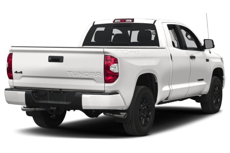 2017 toyota tundra trd pro 5 7l v8 w ffv 4x4 double cab 6 6 ft box 145 7 in wb pictures. Black Bedroom Furniture Sets. Home Design Ideas