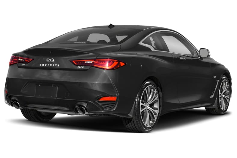 2017 infiniti q60 premium 2dr all wheel drive coupe pictures. Black Bedroom Furniture Sets. Home Design Ideas