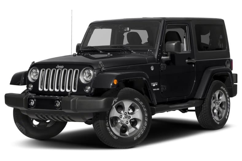 2017 jeep wrangler sahara 2dr 4x4 information. Black Bedroom Furniture Sets. Home Design Ideas