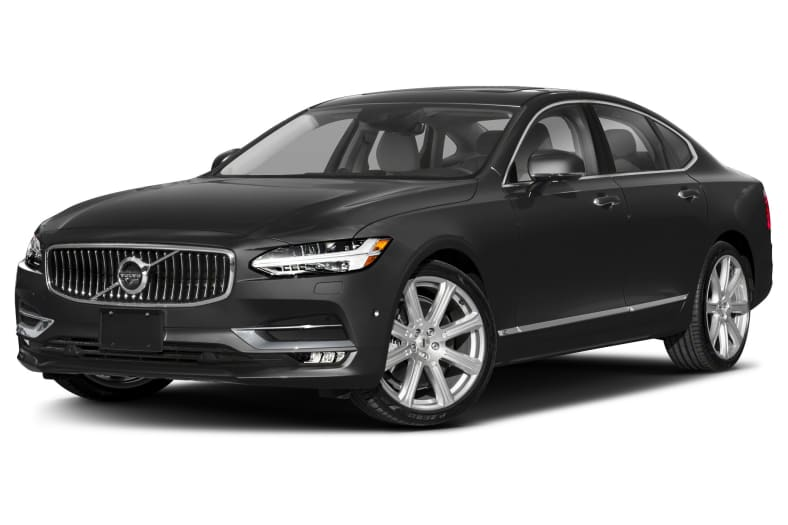 2018 volvo s90 t5 fwd momentum lease 309 mo. Black Bedroom Furniture Sets. Home Design Ideas