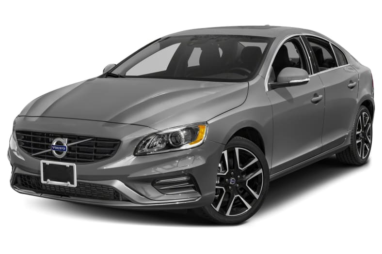 2017 volvo s60 t5 dynamic 4dr all wheel drive sedan information. Black Bedroom Furniture Sets. Home Design Ideas