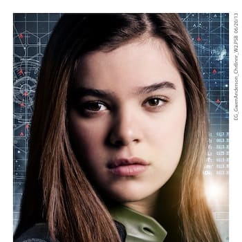 Hailee Steinfeld News, Memes, GIFs and Viral Video | Cambio