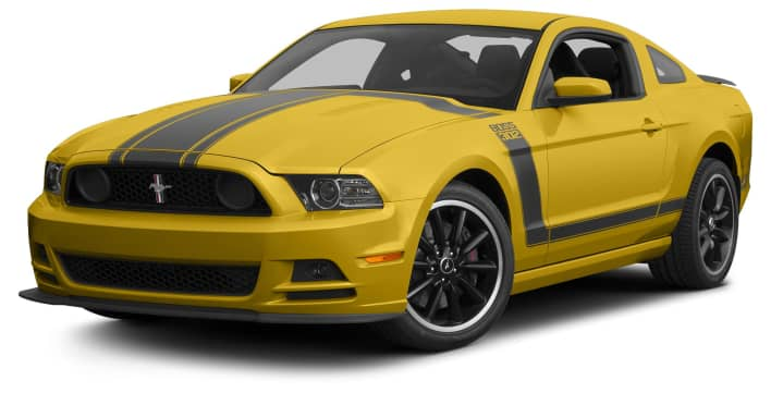 2013 ford mustang boss 302 2dr coupe specs. Black Bedroom Furniture Sets. Home Design Ideas