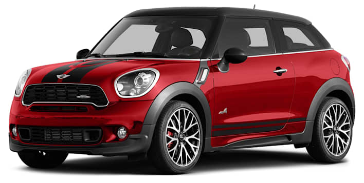 2016 mini paceman john cooper works 2dr all4 sport utility pricing and options. Black Bedroom Furniture Sets. Home Design Ideas