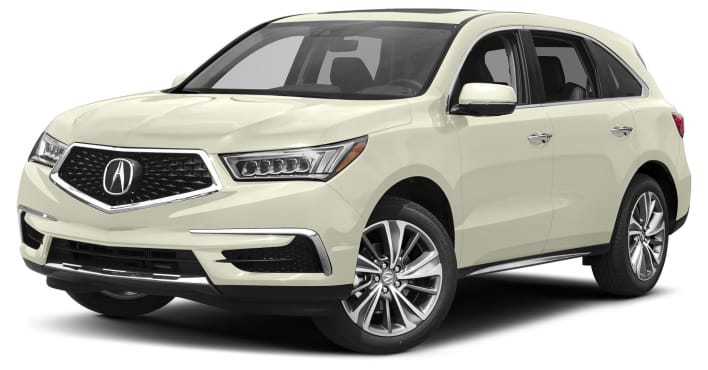 2017 acura mdx 3 5l w technology package 4dr sh awd pricing and options. Black Bedroom Furniture Sets. Home Design Ideas