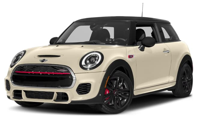 2017 mini hardtop john cooper works 2dr specs. Black Bedroom Furniture Sets. Home Design Ideas