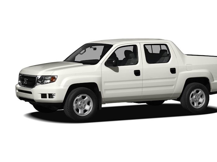 2010 honda ridgeline specs and prices. Black Bedroom Furniture Sets. Home Design Ideas